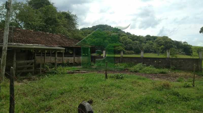 P_20201112_105323 - Sítio 310000m² à venda Cachoeiras de Macacu,RJ - R$ 1.100.000 - VLSI20001 - 4