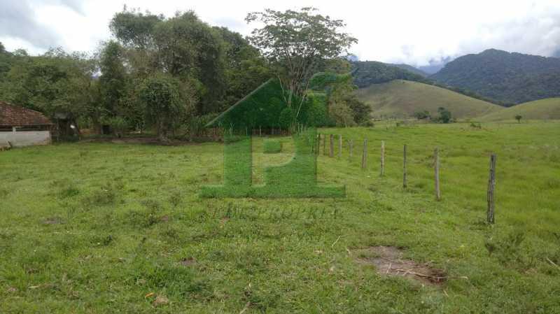 P_20201112_110455 - Sítio 310000m² à venda Cachoeiras de Macacu,RJ - R$ 1.100.000 - VLSI20001 - 5