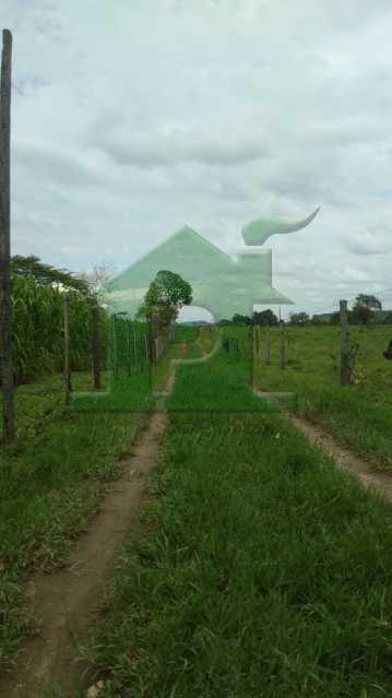P_20201112_110716 1 - Sítio 310000m² à venda Cachoeiras de Macacu,RJ - R$ 1.100.000 - VLSI20001 - 14