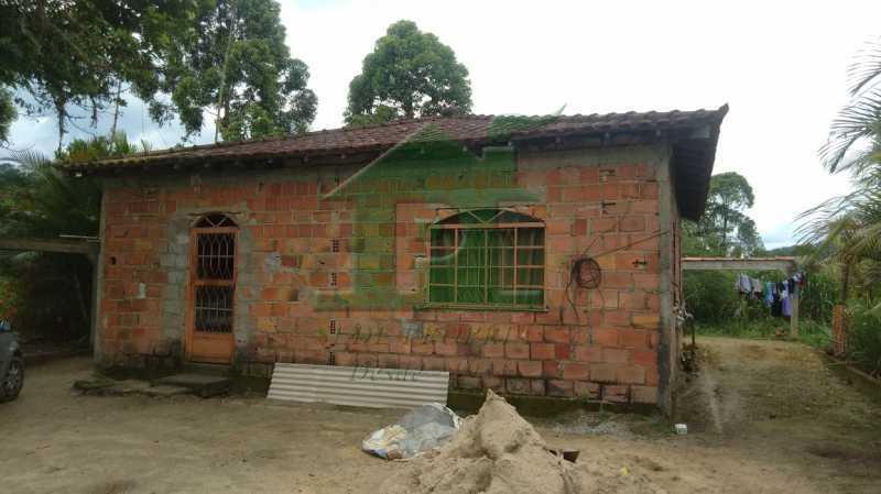 P_20201112_110731 - Sítio 310000m² à venda Cachoeiras de Macacu,RJ - R$ 1.100.000 - VLSI20001 - 16