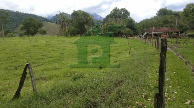 P_20201112_110829 1 - Sítio 310000m² à venda Cachoeiras de Macacu,RJ - R$ 1.100.000 - VLSI20001 - 17