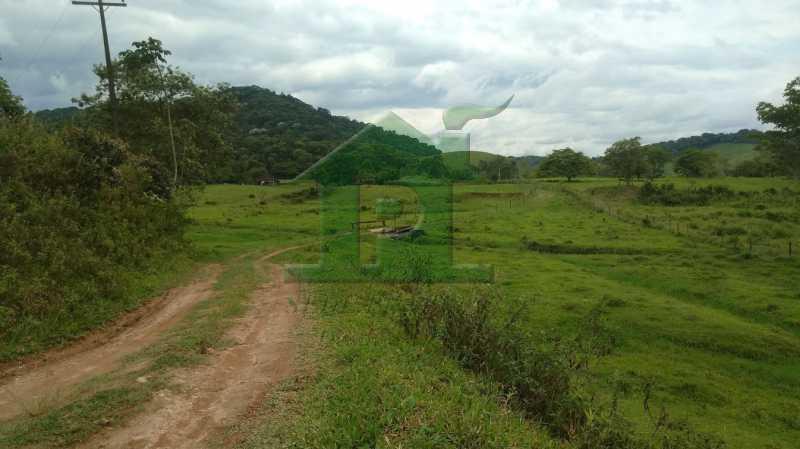 P_20201112_111935 - Sítio 310000m² à venda Cachoeiras de Macacu,RJ - R$ 1.100.000 - VLSI20001 - 18
