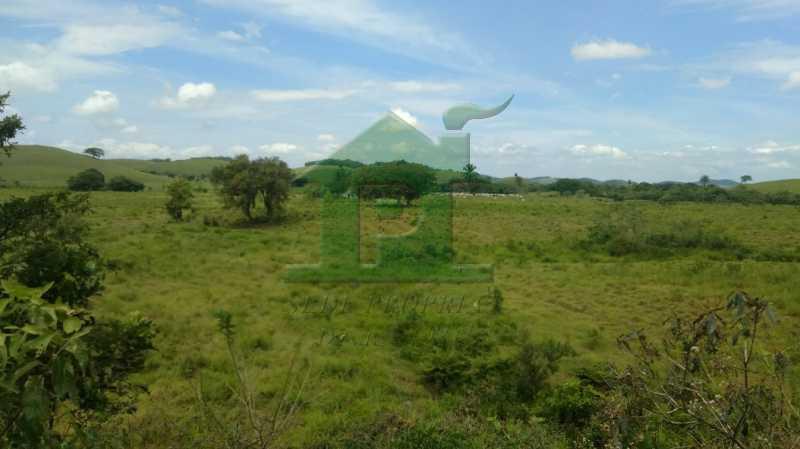 P_20201112_104520 - Sítio 310000m² à venda Cachoeiras de Macacu,RJ - R$ 1.100.000 - VLSI20001 - 20