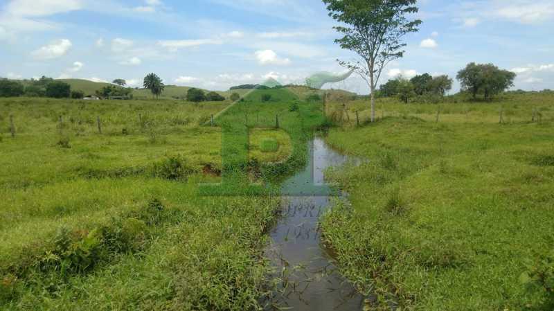 P_20201112_104649 - Sítio 310000m² à venda Cachoeiras de Macacu,RJ - R$ 1.100.000 - VLSI20001 - 21