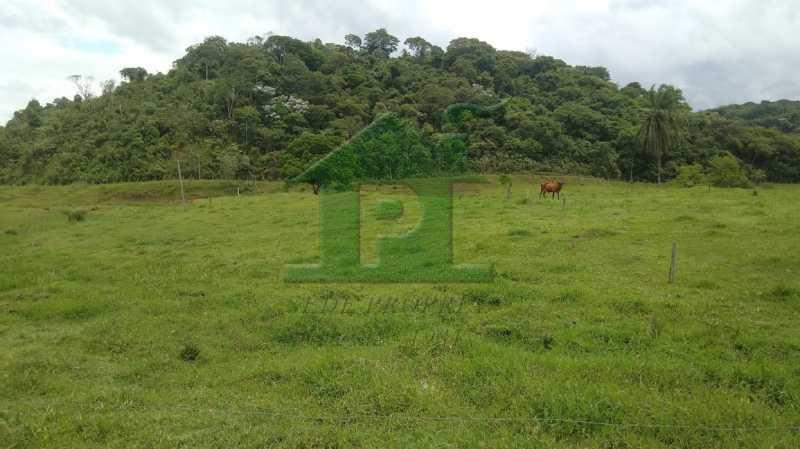 P_20201112_105415 - Sítio 310000m² à venda Cachoeiras de Macacu,RJ - R$ 1.100.000 - VLSI20001 - 23