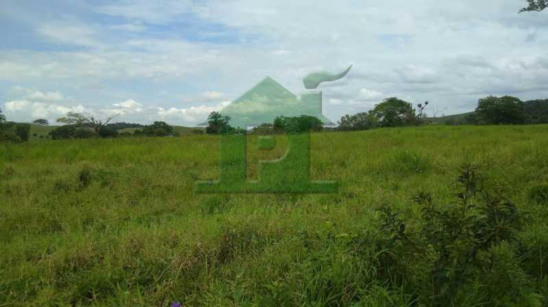 P_20201112_110156 - Sítio 310000m² à venda Cachoeiras de Macacu,RJ - R$ 1.100.000 - VLSI20001 - 30
