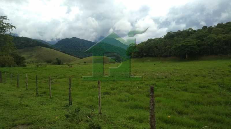 P_20201112_110452 - Sítio 310000m² à venda Cachoeiras de Macacu,RJ - R$ 1.100.000 - VLSI20001 - 31