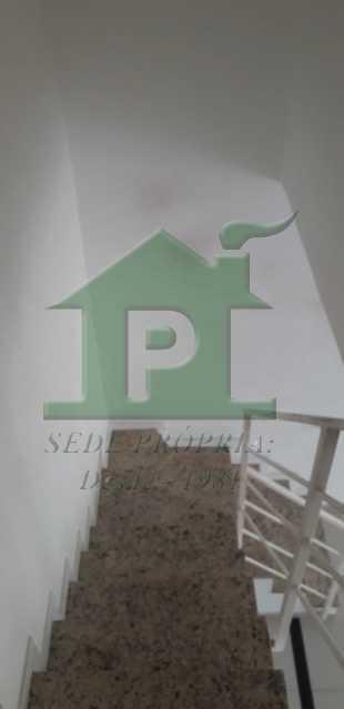 d4dfa2b4-a935-475d-85a6-db68e7 - Casa para alugar Rua Cetima,Rio de Janeiro,RJ - R$ 1.100 - VLCA20188 - 14