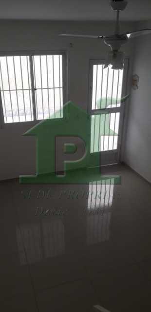 1fb708ee-0551-4a87-a6d8-34e5db - Casa para alugar Rua Cetima,Rio de Janeiro,RJ - R$ 1.100 - VLCA20188 - 5