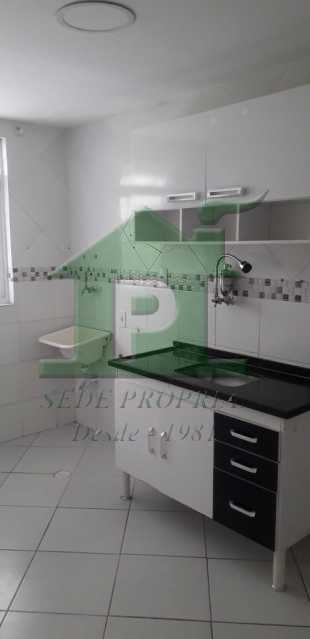 8f451e67-4723-4af8-b5e1-a960fe - Casa para alugar Rua Cetima,Rio de Janeiro,RJ - R$ 1.100 - VLCA20188 - 9