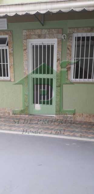 41f722f1-b06c-439b-8247-873a07 - Casa para alugar Rua Cetima,Rio de Janeiro,RJ - R$ 1.100 - VLCA20188 - 4