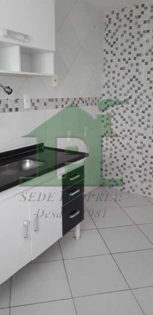 43b7e744-b27c-479d-b59d-a103c5 - Casa para alugar Rua Cetima,Rio de Janeiro,RJ - R$ 1.100 - VLCA20188 - 11
