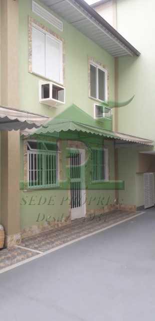 203f7790-46ac-4b26-8012-d75213 - Casa para alugar Rua Cetima,Rio de Janeiro,RJ - R$ 1.100 - VLCA20188 - 3