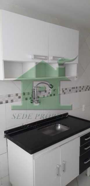 212b16c1-1301-4cd6-abc4-d734a7 - Casa para alugar Rua Cetima,Rio de Janeiro,RJ - R$ 1.100 - VLCA20188 - 10