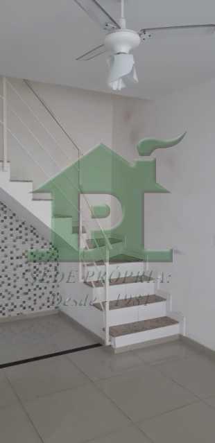 306dfebd-927e-448f-9a7e-c298f1 - Casa para alugar Rua Cetima,Rio de Janeiro,RJ - R$ 1.100 - VLCA20188 - 7