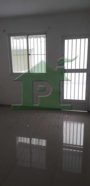 04883355-b77a-4f7e-9ef4-b423f2 - Casa para alugar Rua Cetima,Rio de Janeiro,RJ - R$ 1.100 - VLCA20188 - 6