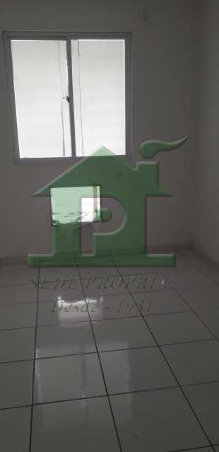 09514691-8ea5-485d-855c-89ba49 - Casa para alugar Rua Cetima,Rio de Janeiro,RJ - R$ 1.100 - VLCA20188 - 15