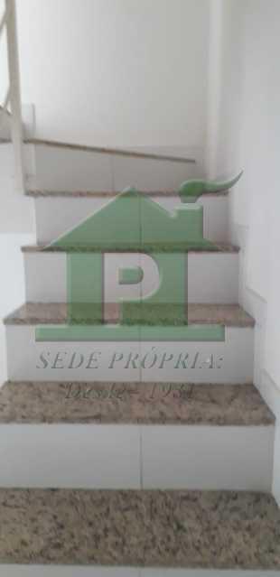 bf19c45e-84b7-4683-a08f-b92a51 - Casa para alugar Rua Cetima,Rio de Janeiro,RJ - R$ 1.100 - VLCA20188 - 13