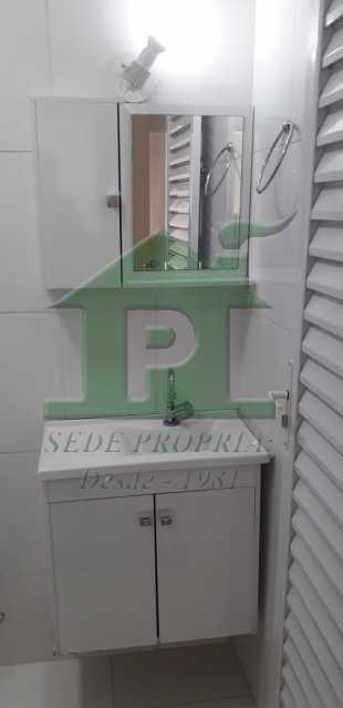 c04a4306-bf81-41c7-b724-02fb2d - Casa para alugar Rua Cetima,Rio de Janeiro,RJ - R$ 1.100 - VLCA20188 - 16