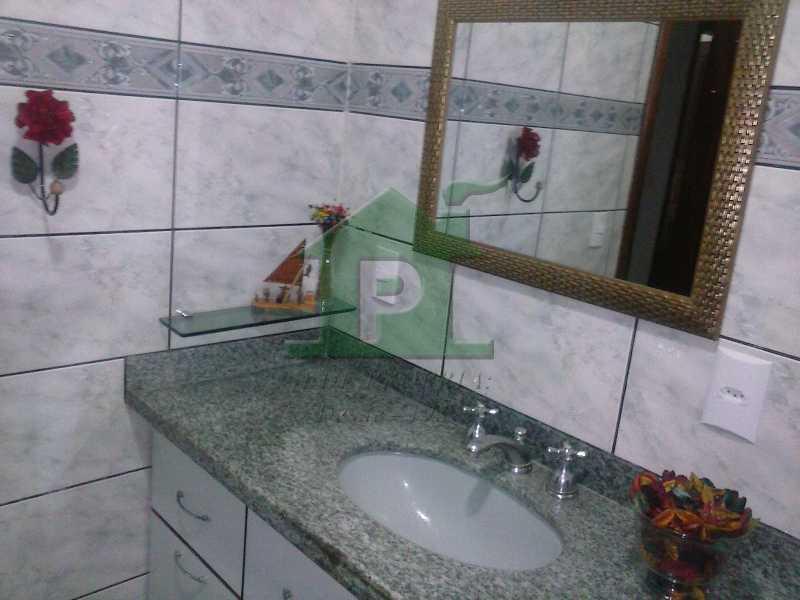 Banheiro - VAZ LOBO - VLAP20348 - 10