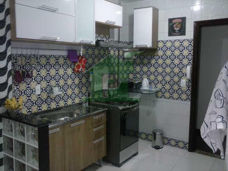 Cozinha 1 - VAZ LOBO - VLAP20348 - 1