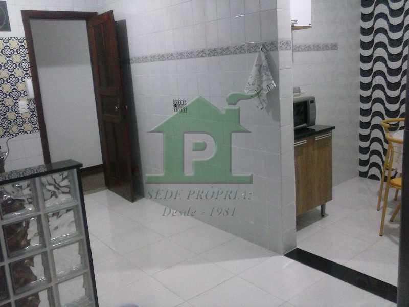 Cozinha 3 - VAZ LOBO - VLAP20348 - 16