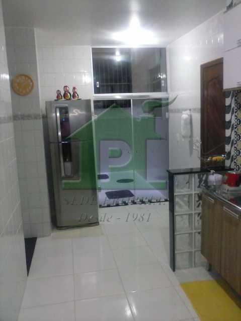 Cozinha 4 - VAZ LOBO - VLAP20348 - 15