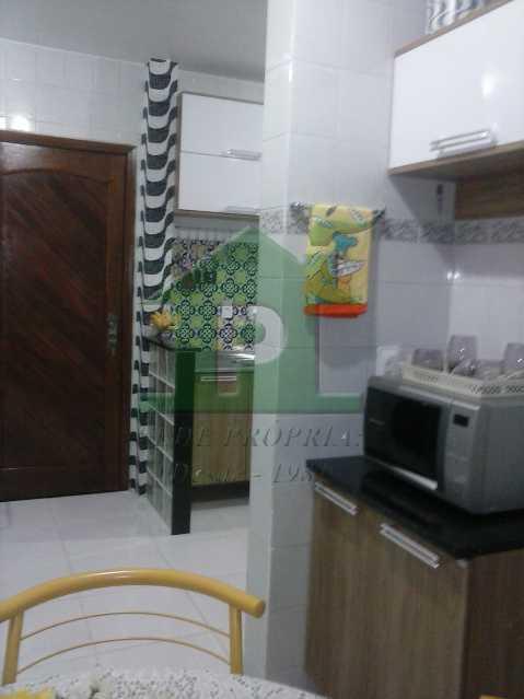 Cozinha 5 - VAZ LOBO - VLAP20348 - 18