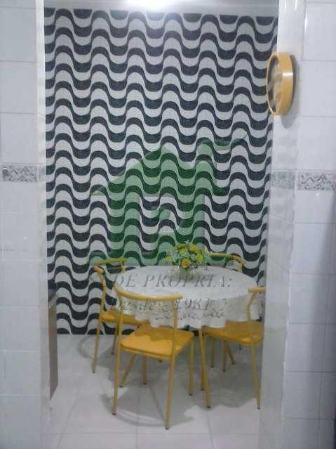 Cozinha 6 - VAZ LOBO - VLAP20348 - 17