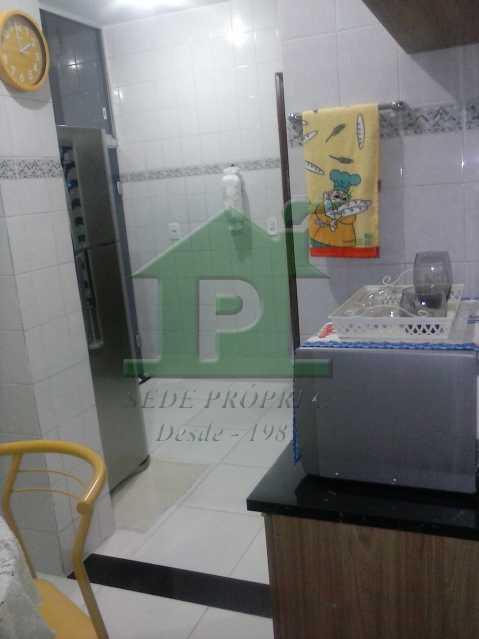 Cozinha 7 - VAZ LOBO - VLAP20348 - 19