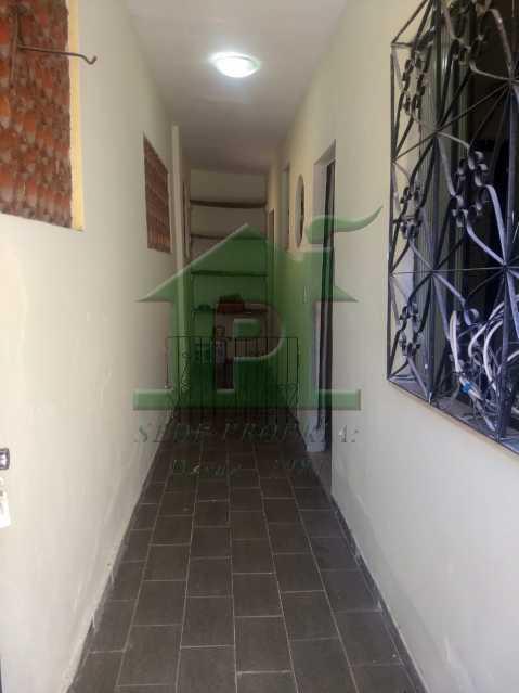 dfe14b89-442c-449b-8056-96ce44 - Casa de Vila 2 quartos à venda Rio de Janeiro,RJ - R$ 150.000 - VLCV20032 - 4