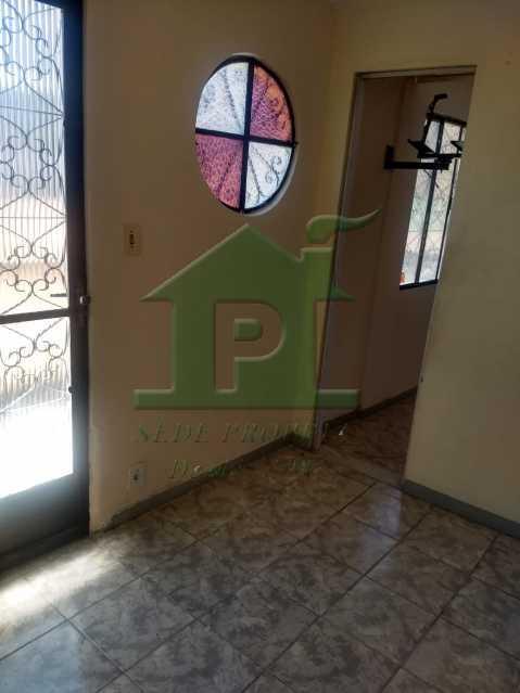 5bf3404a-341f-4edb-9862-330846 - Casa de Vila 2 quartos à venda Rio de Janeiro,RJ - R$ 150.000 - VLCV20032 - 8