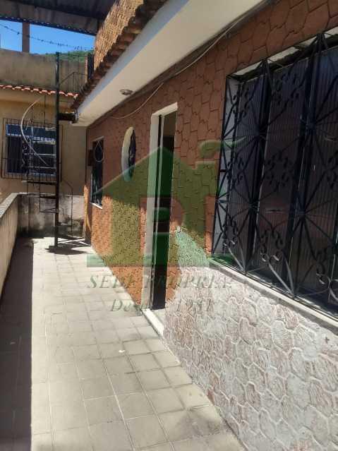 7f938cdf-f4ff-49a7-9b91-232b2c - Casa de Vila 2 quartos à venda Rio de Janeiro,RJ - R$ 150.000 - VLCV20032 - 14