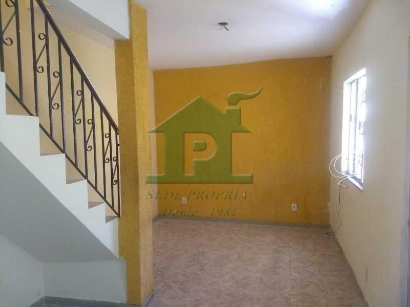 1866f0a0-7cce-4a7a-837c-084221 - Casa de Vila 2 quartos à venda Rio de Janeiro,RJ - R$ 150.000 - VLCV20032 - 7