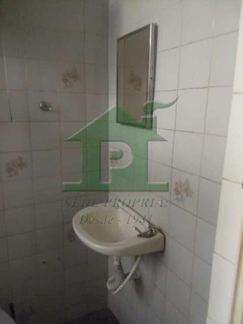 67574c54-36b6-4791-a8b8-d9f56b - Casa de Vila 2 quartos à venda Rio de Janeiro,RJ - R$ 150.000 - VLCV20032 - 9