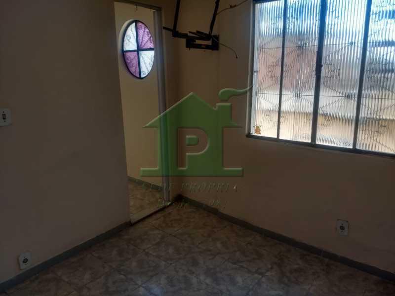 bd445ae6-b40c-4d2e-9c3f-475d5a - Casa de Vila 2 quartos à venda Rio de Janeiro,RJ - R$ 150.000 - VLCV20032 - 11