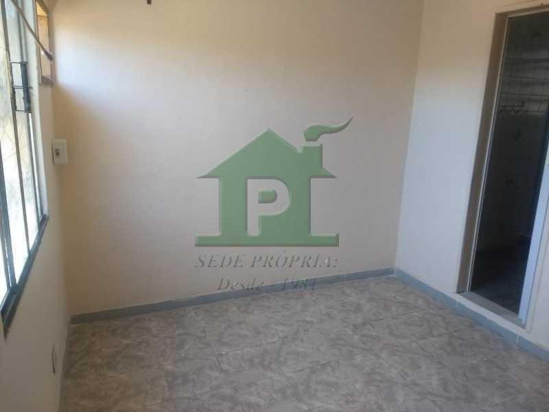 be5325a2-d6e0-46f4-99cd-cea273 - Casa de Vila 2 quartos à venda Rio de Janeiro,RJ - R$ 150.000 - VLCV20032 - 12