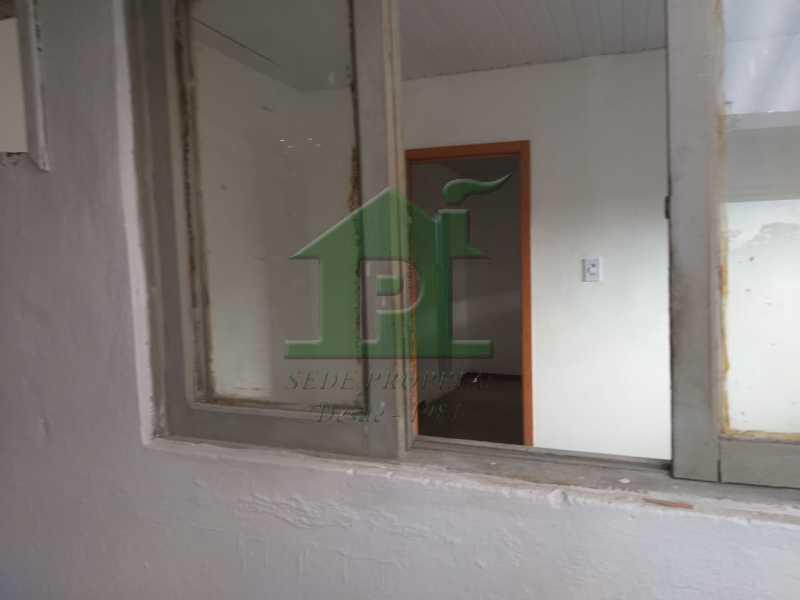 7adf581f-2c5e-4fbd-817b-5bf630 - Apartamento para alugar Rua Barros Saião,Rio de Janeiro,RJ - R$ 1.200 - VLAP30055 - 9