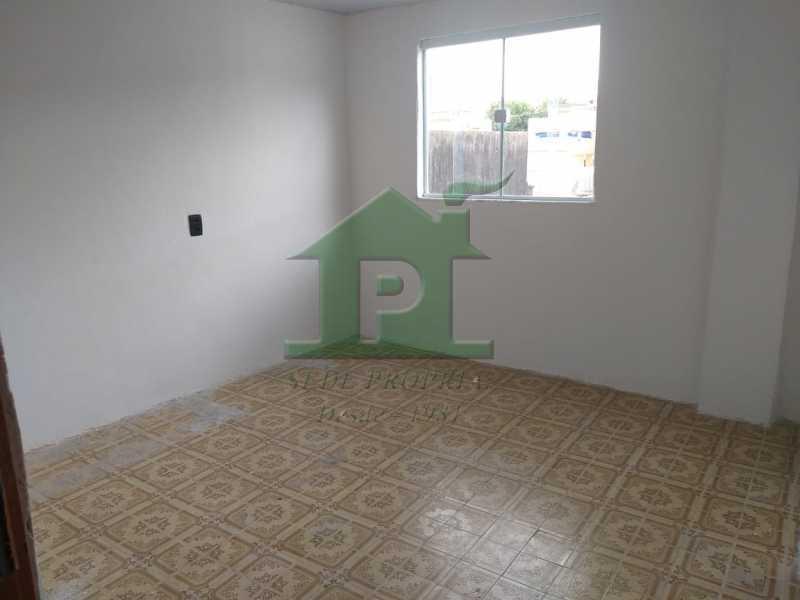 7f553fec-d9e4-4a50-9167-b79f37 - Apartamento para alugar Rua Barros Saião,Rio de Janeiro,RJ - R$ 1.200 - VLAP30055 - 3