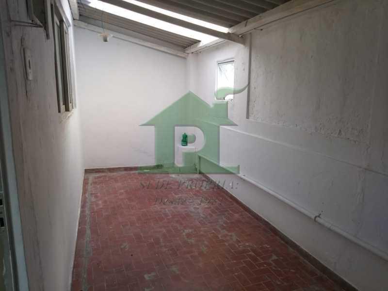 9c2a3063-a97b-48b5-9636-76c82b - Apartamento para alugar Rua Barros Saião,Rio de Janeiro,RJ - R$ 1.200 - VLAP30055 - 13