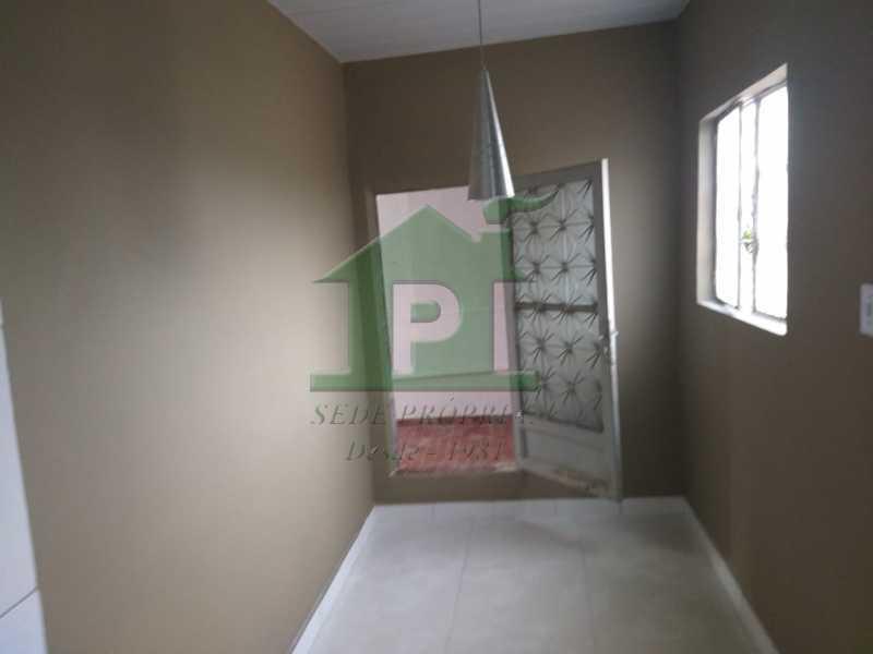 15a6ab36-0aed-49dc-a992-825c51 - Apartamento para alugar Rua Barros Saião,Rio de Janeiro,RJ - R$ 1.200 - VLAP30055 - 14