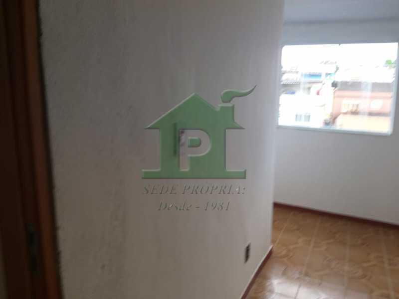 34cef958-b706-44cb-abbb-3e2e93 - Apartamento para alugar Rua Barros Saião,Rio de Janeiro,RJ - R$ 1.200 - VLAP30055 - 10