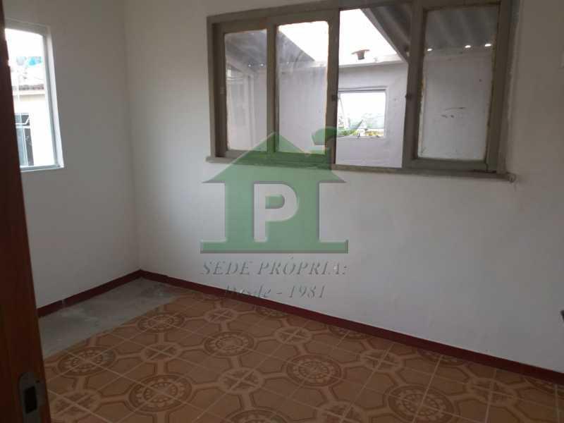 83fb1738-55c7-4dd4-9083-3c0e01 - Apartamento para alugar Rua Barros Saião,Rio de Janeiro,RJ - R$ 1.200 - VLAP30055 - 8