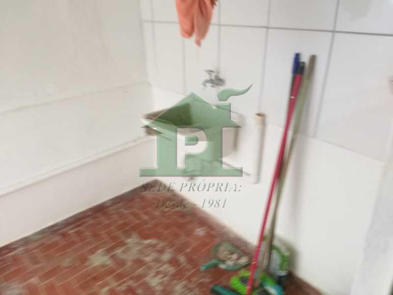 92bc75c4-71d5-4631-80df-5c38da - Apartamento para alugar Rua Barros Saião,Rio de Janeiro,RJ - R$ 1.200 - VLAP30055 - 15