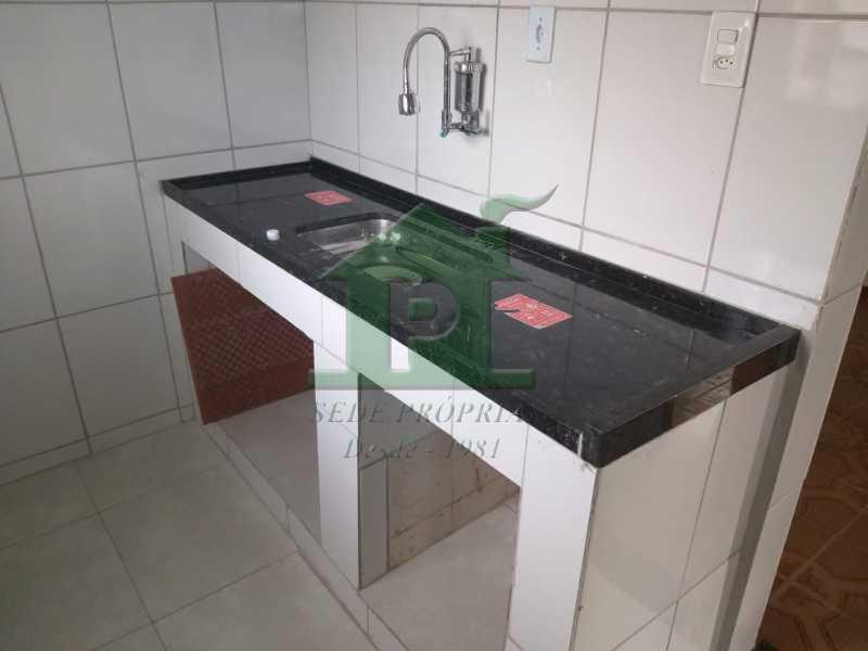 442dd641-b94d-498b-ba5c-25a44d - Apartamento para alugar Rua Barros Saião,Rio de Janeiro,RJ - R$ 1.200 - VLAP30055 - 11