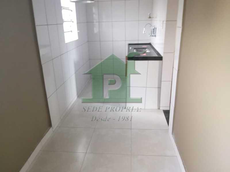 3387c54e-9d8e-478f-92ea-115400 - Apartamento para alugar Rua Barros Saião,Rio de Janeiro,RJ - R$ 1.200 - VLAP30055 - 16