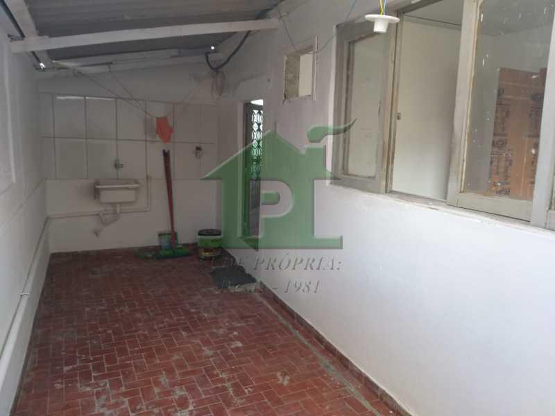 b3330621-e356-4220-acdf-bd6354 - Apartamento para alugar Rua Barros Saião,Rio de Janeiro,RJ - R$ 1.200 - VLAP30055 - 17