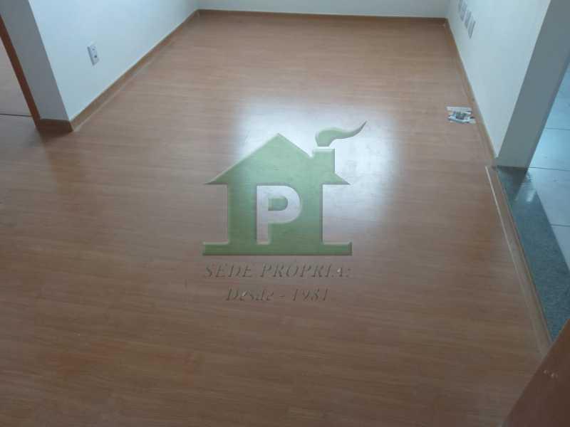 f9d984b0-700e-4483-9ae8-faffab - Apartamento para alugar Estrada do Colégio,Rio de Janeiro,RJ - R$ 1.200 - VLAP20352 - 4