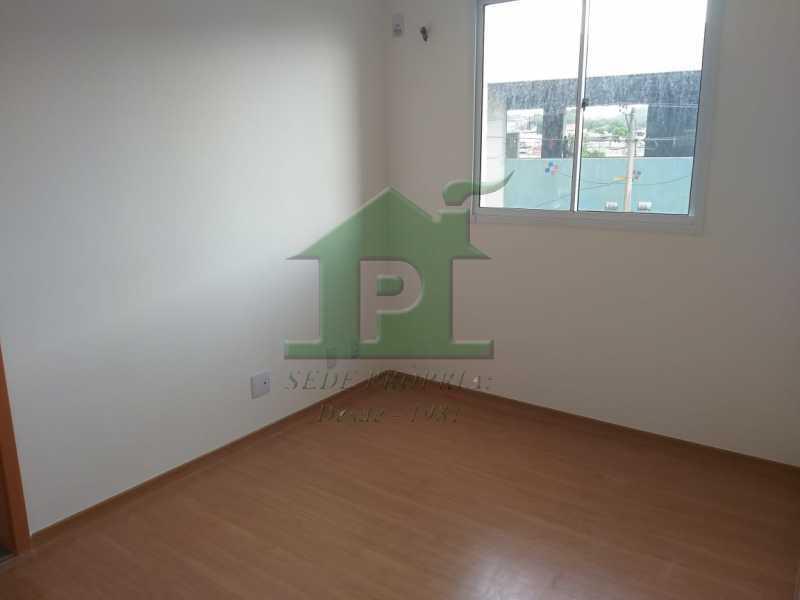 1ab391a2-777f-4a5a-8775-49f47a - Apartamento para alugar Estrada do Colégio,Rio de Janeiro,RJ - R$ 1.200 - VLAP20352 - 11