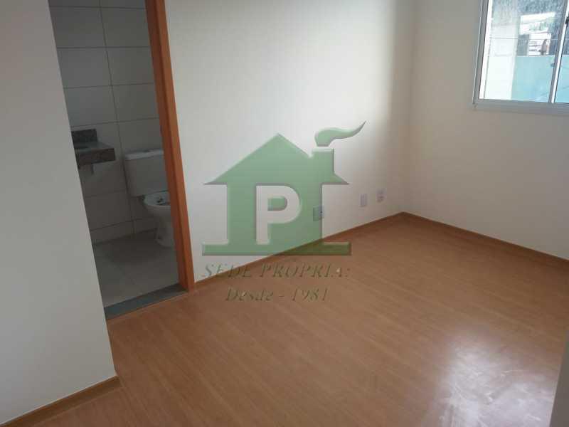 1b47b596-6b86-4e2c-b660-7228fa - Apartamento para alugar Estrada do Colégio,Rio de Janeiro,RJ - R$ 1.200 - VLAP20352 - 3